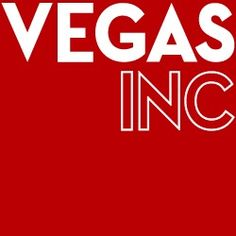 Vegas sees profitability making a comeback
