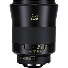 Zeiss 55mm f/1.4 Otus Distagon T* Lens for Nikon F Mount *** Learn more by visiting the image link.