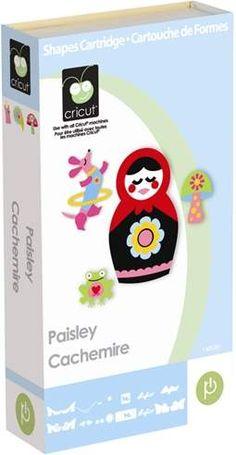 Paisley http://www.cricut.com/res/handbooks/Paisley_cw.pdf