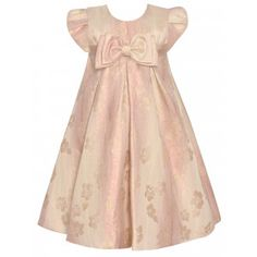 New Arrival Dresses & Outfits Girls Dress Shoes, Dress Outfits, Flower Girl Dresses, Girls Christmas Dresses, Holiday Dresses, New Arrival Dress, Holiday Festival, Cute Hairstyles, Beautiful Dresses