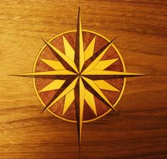 Marquetry Inlays,Marquetry Fans, Marquetry Shells,Marquetry Cutters,Marquetry Makers,Marquetry motifs,Marquetry Bandings,Marquetry Logos,Marquetry Layons,Marquetry Overlays, Marine Marquetry,Hotel Marquetry, Middle Eastern Marquet