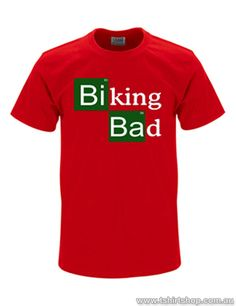 Mens_Biking_Bad_red
