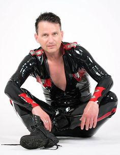 More great men and boys in hot sexy underwear on  http://www.theunderwearpower.com   All best gay blogs and best gay bloggers on http://www.bestgaybloggers.com  Best Gay Bloggers  - http://bestgaybloggers.com/are-you-ito-latex-gay-guys-4/