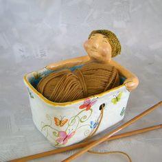 blog donde aprender crochet gratis con tutoriales, DIY, de ganchillo explicados paso a paso tanto para diestros como zurdos.