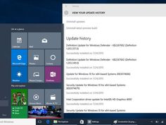 Details on Microsoft Windows 10 Update & How-To via @cnet #windows10
