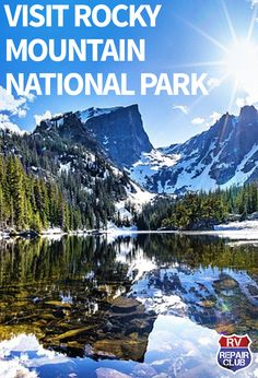 Weekend Guide to Estes Park hotels, and Awesome Things To Do Estes Park ColoradoEstes Park Colorado Estes Park Colorado, Road Trip To Colorado, Estes Park Hiking, Denver Colorado, Colorado Winter, Skiing Colorado, Colorado Springs, Romantic Weekend Getaways, Romantic Vacations
