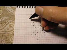 CURSO BOLILLOS 09 - YouTube Bobbin Lace Patterns, Bead Loom Patterns, Hairpin Lace Crochet, Crochet Motif, Lace Earrings, Lace Jewelry, Bobbin Lacemaking, Lace Heart, Irish Lace