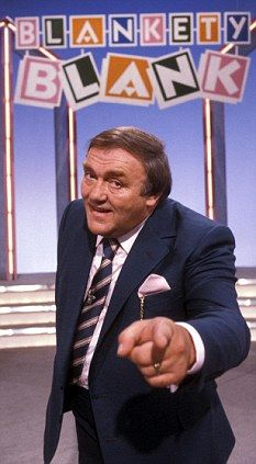 Les Dawson, with his face looking as if it had been repeatedly hit by 'a stocking full of custard', remains my favourite British comedian, reveals ROGER LEWIS. 1980s Tv Shows, Old Tv Shows, 1980s Childhood, My Childhood Memories, Les Dawson, British Comedy, Television Program, Teenage Years, Before Us