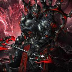 Siga o nosso tutorial e aprenda a desbloquear o BM3 Cabal, o Modo de Batalha 3 que é o mais poderoso e desejado no Cabal Nexus.