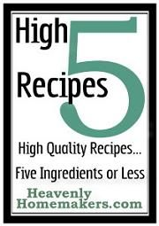 High Five Recipes: Peanut Butter Honey Fudge Creamy Macaroni And Cheese, Mac And Cheese Homemade, Homemade Barbeque Sauce, Homemade Bbq, Easy Chip Dip, Butterscotch Bars, Ranch Burgers, Meat And Cheese, Mac Cheese