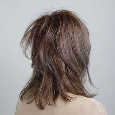 No.40|SIDE BURN SUPER HAIR CATALOG: