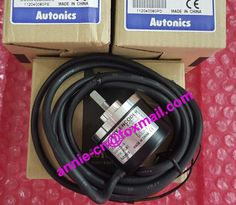 (53.00$)  Watch more here - http://airj3.worlditems.win/all/product.php?id=32768106307 - 100% New and original  E30S4-100-3-T-24  Autonics  ENCODER