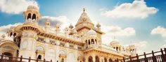 Rajasthan City Day Tour - Rajasthan Tourism - trendingnow.over-blog.com