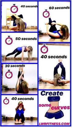 Waist Workout to help sculpt and tone your abs. As a qualified weight loss and fitness expert, this is one area I always get asked a lot, how Waist Workout to help sculpt and tone your abs. As a qualified weight loss and fitness expert, this is … Fitness Workouts, Gym Workout Tips, Fitness Workout For Women, Fitness Motivation, Fitness Weightloss, 1 Week Workout, Fitness Diet, Yoga Fitness, Fitness Humor