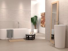 fürdőszoba – Google Kereső Alcove, Bathtub, Bathroom, Google, Standing Bath, Washroom, Bathtubs, Bath Tube, Full Bath