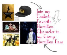"""""""Join my contest: http://www.polyvore.com/cgi/group.show?id=204127"""" by slay-miserables ❤ liked on Polyvore featuring art"""