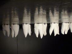 Ελένη Ζερβού Blog — Contemporary Art Showcase Athens