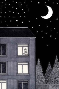 Graphic novel tells the story of a Syrian who fled war and escaped to Europe