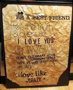 lee brice-love like crazy lyrics.words to live by Song Quotes, Wall Quotes, Funny Quotes, Love Like Crazy, Love Of My Life, Just For You, Love You, My Love, Country Lyrics