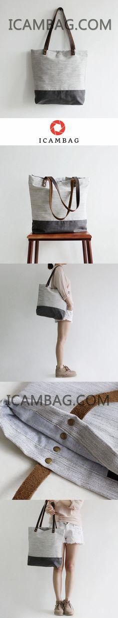 fbd652d775 80 Best Handbag-icambag images