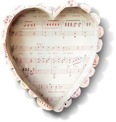 musical ❤
