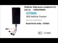 gps tracking photos iphone