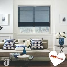 Love your windows with Acme Blinds www.acmeblinds.com Winter Sale, Dublin, Showroom, Blinds, Windows, Curtains, Photos, Home Decor, Window Blinds