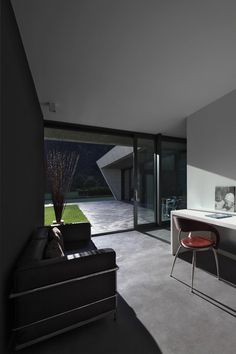 G-House - Picture gallery