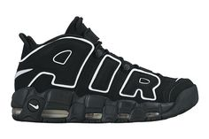 the-nike-air-more-uptempo-is-making-a-comeback-in-new-og-colorways-1.jpg (897×598)