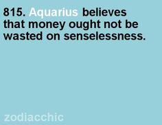 ZodiacChic: Aquarius. You should really take a peek at the entertaining uniquely-aquarius information on iFate.com. The best site for astrology and tarot . http://ifate.com