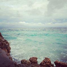 Santai Beach Molluca Island, Ambon City Salt And Water, To Go, Island, City, Beach, Places, Photography, Travel, Outdoor