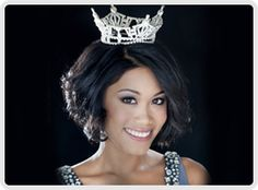 Miss North Florida, Miss Florida Sunshine and Miss Nassau County March 2012 West Nassau High School we look forward to seeing you Miss Florida, Florida Sunshine, Nassau County, Looking Forward To Seeing You, Amelia Island, Pageants, Beauty Queens, High School, March