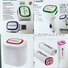 Now Offering New Product Line Of Great Promotional Items For Your Customers or Staff (USB Drives, USB Car Chargers, Bluetooth Speakers, Power Bank Chargers) #SanDiego #ChulaVista #NationalCity #MissionValley #LaJolla #Coronado #SorentoValley #PointLoma #lajollalocals #sandiegoconnection #sdlocals - posted by NationalCityTrophy  https://www.instagram.com/nationalcitytrophy. See more post on La Jolla at http://LaJollaLocals.com