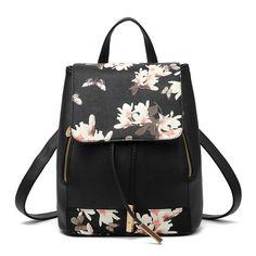$19.55 (Buy here: https://alitems.com/g/1e8d114494ebda23ff8b16525dc3e8/?i=5&ulp=https%3A%2F%2Fwww.aliexpress.com%2Fitem%2FWomen-Backpack-High-Quality-PU-Leather-Mochila-Escolar-School-Bags-For-Teenagers-Girls-Top-handle-Backpacks%2F32671297809.html ) Women Backpack High Quality PU Leather Mochila Escolar School Bags For Teenagers Girls Top-handle Backpacks Herald Fashion Q0 for just $19.55