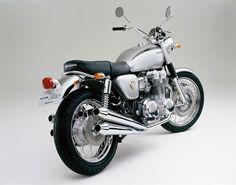 2016-Honda-CB-Four-Prototype2.jpg 2 016 × 1 583 pixels