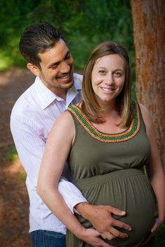 509 best maternity professional photos images on pinterest