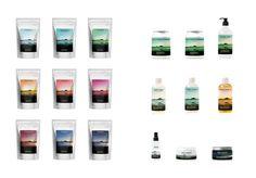 Read more: https://www.luerzersarchive.com/en/magazine/print-detail/moringa-pure-58972.html Moringa Pure Tags: Catherine Martin Art Direction, Zurich,Moringa Pure,Bildwerk, Zurich,Markus Graf