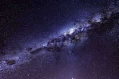 Milky Way Galaxy wallpaper Lake Tekapo in New Zealand is one of the best places on Earth to see the night sky. Boy where we in for a surprise, with no clouds and sub-zero temperatures, the milky way just seemed to pop like I have never seen it before. Hd Galaxy Wallpaper, 4k Wallpaper Android, Wallpaper Space, Laptop Wallpaper, Cool Wallpaper, Desktop Wallpapers, Galaxy Hd, Galaxy Planets, Spiral Galaxy