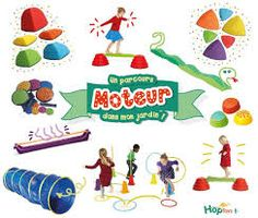 hoptoys - Recherche Google Dissociation, Activities For Kids, Kids Rugs, Lookbook, Recherche Google, Sport, Sensory Activities, Motor Engine, Child
