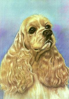 this site has a lot of vintage dog pictures
