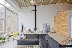 Fire place Loft_House_Marc_Koehler_Architects_afflante_com_0