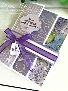 Fancy Fold Cards, Folded Cards, Card Making Tips, Stamping Up Cards, Mothers Day Cards, Paper Cards, Anniversary Cards, Scrapbook Cards, Homemade Cards