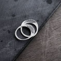 Mid Finger Ring Mens Ring Tube Curve Texture Ring Spiral engraved Ring 108 Big Size Ring Broad Maxi Band Ring Hammered Wide Ring