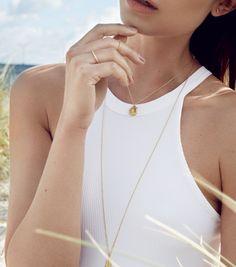 hvisk - The Jewelry Republic #hvisk #hviskjewellery #smykker #sølv #silver #guld #gold #rhodium #rhodineret #rosegold #rosaguld #neckless #halskæde #bracelet #armbånd #fingerring #earring #ørering #inspiration #billig #cheap #budget #fashion #mode #smuk #beautiful #love #vedhæg #letter #lovetag #tag lovetags #love tag #kyliejenner #follow4follow #quotes #fit #fitlife #food #inspo #instagram
