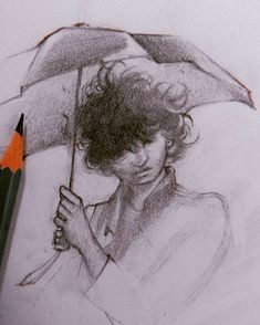 The Secret History, Fan Art, Goldfinch, Aesthetic Design, Arts, Art Sketches, Netflix, Random, Drawings