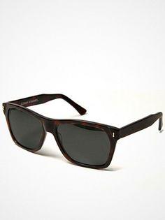 ADAM KIMMEL SS07 Sunglasses