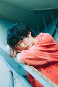 Stage Play, Handsome Actors, Japanese, Random, Boys, Baby Boys, Japanese Language, Senior Boys, Sons