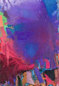 brian rutenberg | Brian Rutenberg Art: Paintings and Works on Paper
