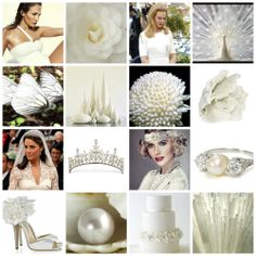 June - The Pearl. Simply, Stylish, Stunning