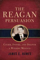 Perfect gift for you or your friend Reagan Persuasion - http://www.buypdfbooks.com/shop/uncategorized/reagan-persuasion/